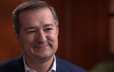 Cubs owner Ricketts on winning the World Series