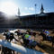 kentucky-derby-gettyimages-679774724.jpg