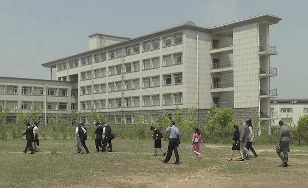 pyongyang-university-ap-17113578772101.jpg