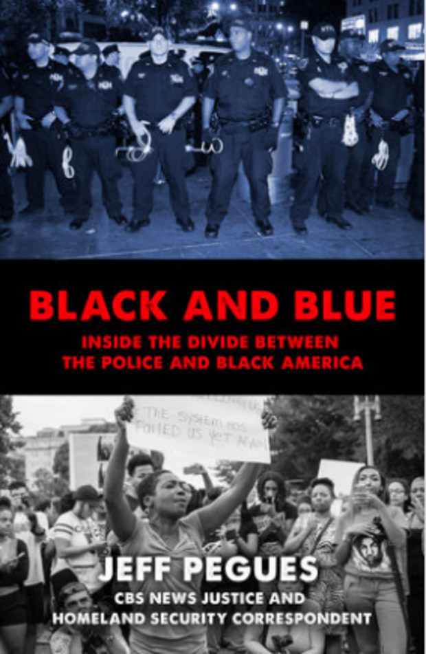 black-and-blue-jeff-pegues-cover.png