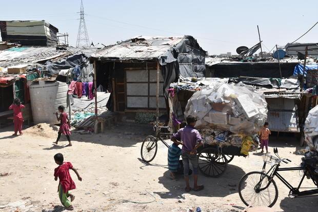 rohingya-slum-delhi.jpg
