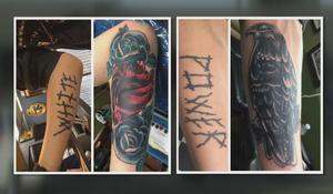 tattoo-removal-1.jpg