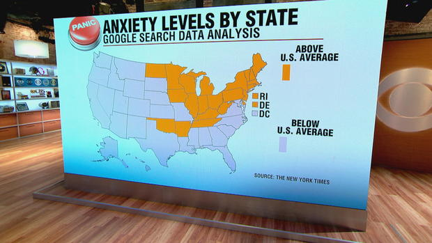 anxiety-levels.jpg