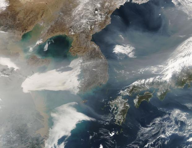 north-korea-hazy-day.jpg