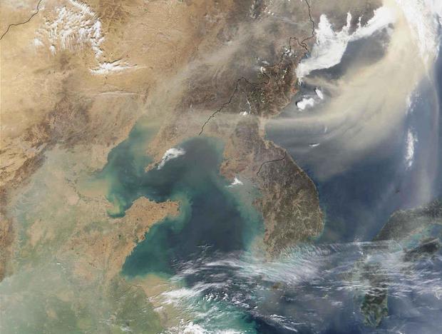 north-korea-dust-plume.jpg