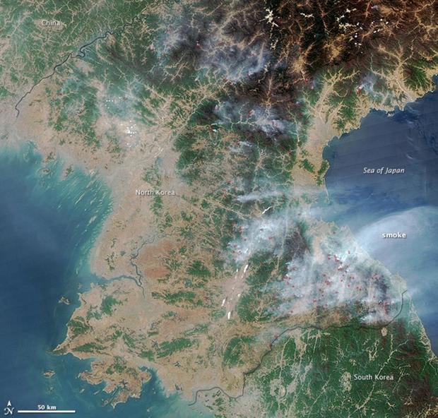 north-korea-agricultural-fires.jpg