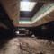 cbsn-abandonedmalls-mcdn8.png