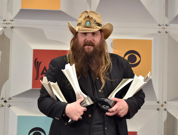 ap-292242630365-chris-stapleton-awards-pic.jpg