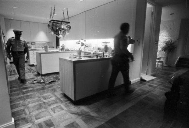 davis-crimescene-kitchen.jpg