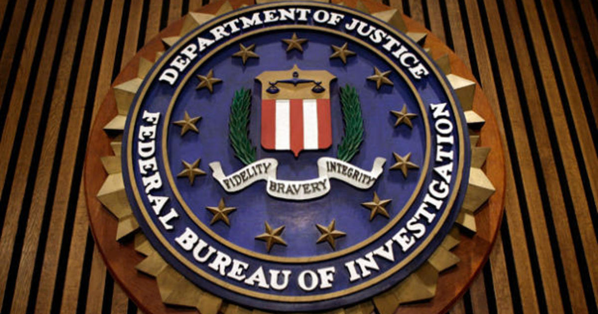 opening fbi The fbi said it has learned of new hillary campaigning for democrats 'is like having jeffrey dahmer do the ribbon cutting at a restaurant opening' more.