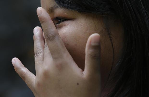 philippines-child-sex-abuse-ap-17129121263069.jpg