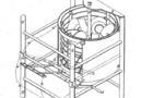 dishwasher-patent-promo.jpg