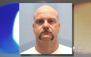 Ohio nursing home gunman had violent record