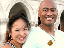 kato-and-gail-martinez.jpg
