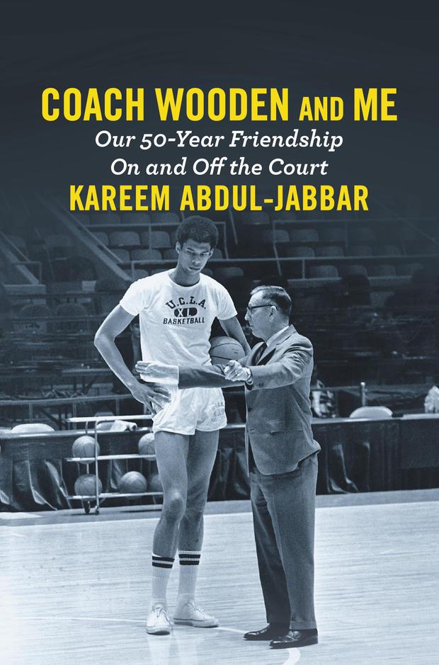 abdul-jabbar-coachwoodenandme-hc.jpg