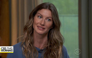 Gisele Bündchen's comments spark questions about Tom Brady concussions