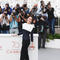 cannes-film-festival-gettyimages-684408976.jpg