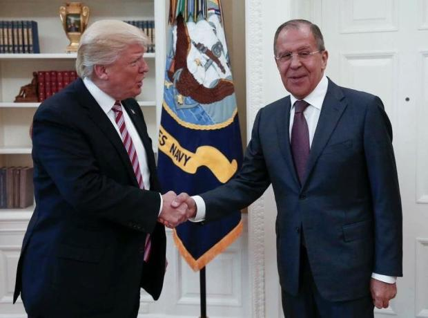 170518-lavrov-trump-oval-office-meeting.jpg