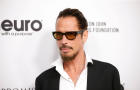 2017-05-18t080619z-12087095-rc11eb8aa410-rtrmadp-3-people-chriscornell.jpg