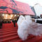 cannes-film-festival-gettyimages-684269268.jpg
