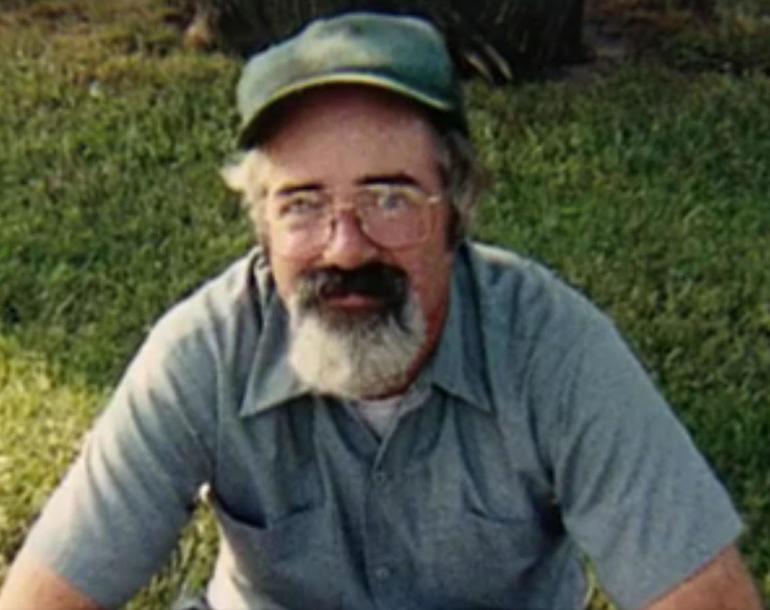 Cunanan victim William Reese