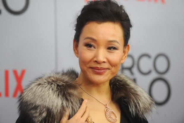 joan chen age