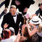 cannes-film-festival-gettyimages-684297198.jpg