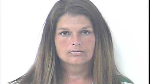 Florida had sex student teacher who