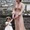 2017-05-20t122959z-1227164642-rc1da4d1e5d0-rtrmadp-3-britain-royals-wedding.jpg
