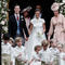 2017-05-20t124156z-149746984-rc1d84d95740-rtrmadp-3-britain-royals-wedding.jpg
