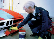 andy-warhol-painting-bmw-art-car.jpg