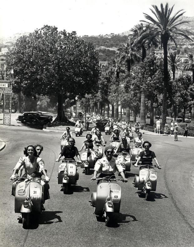 1950s-vespa-rally.jpg