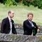 2017-05-20t104518z-823456385-rc19bce08200-rtrmadp-3-britain-royals-wedding.jpg