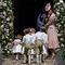 2017-05-20t115214z-746821416-rc189bb708c0-rtrmadp-3-britain-royals-wedding.jpg