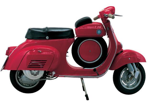 1966-vespa90ss.jpg
