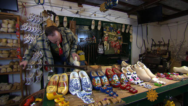 wooden-shoes-620.jpg