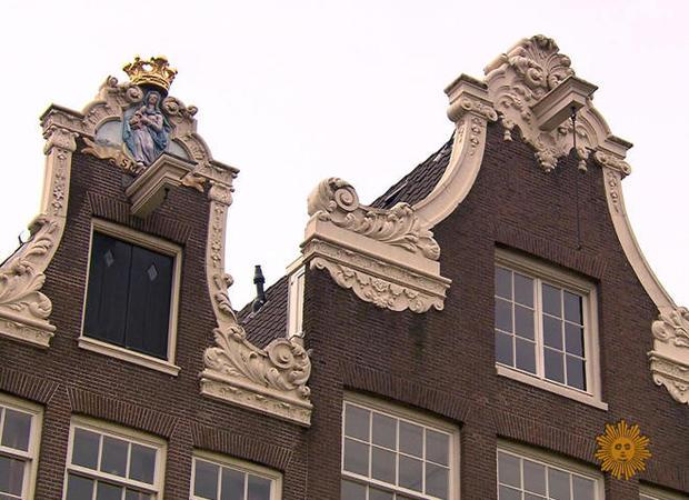 amsterdam-gables-promo.jpg