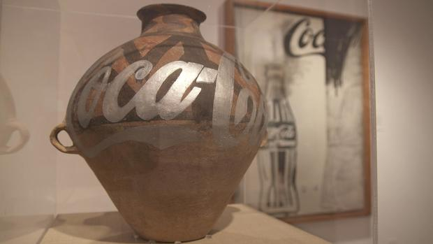 coca-cola-urnjpg.jpg