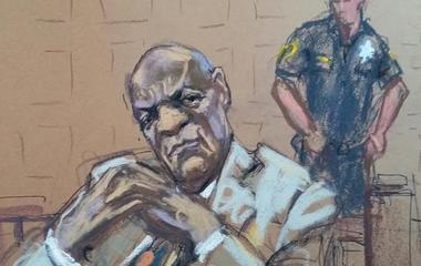 Significant impact of jury selection in Bill Cosby trial