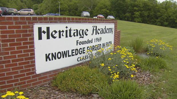 heritage-academy.jpg
