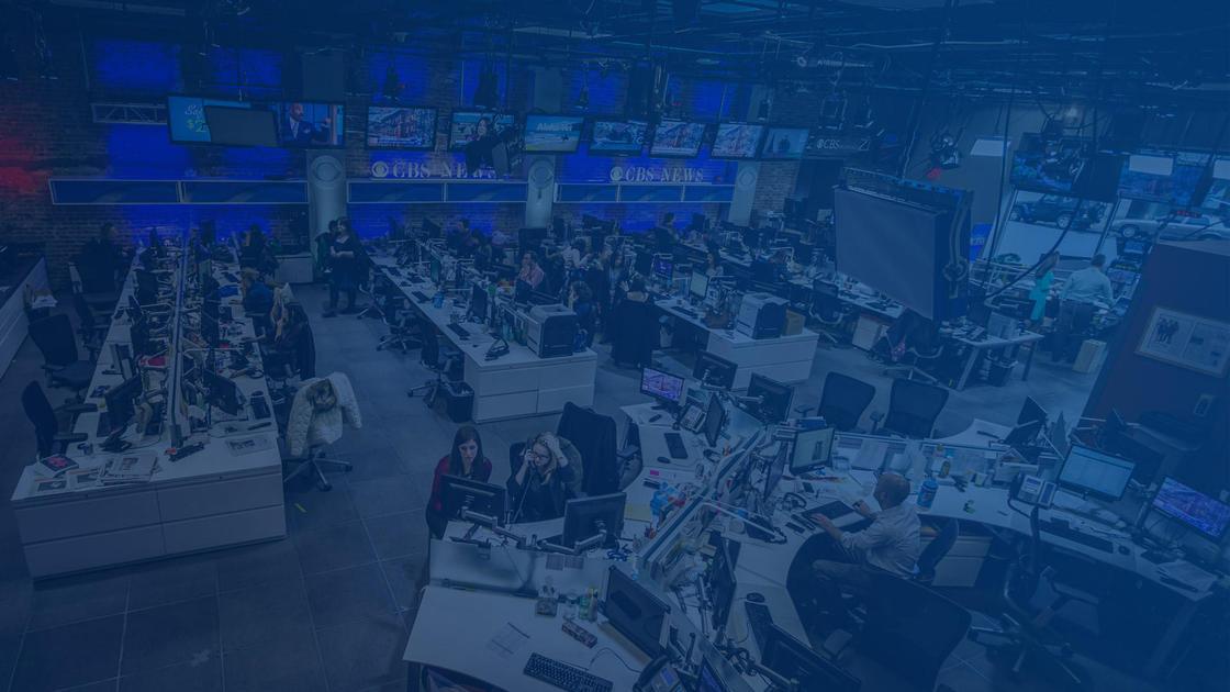 size 40 497ae fff32 CBS News Live Stream - CBS News 8 - San Diego, CA News Station - KFMB  Channel 8