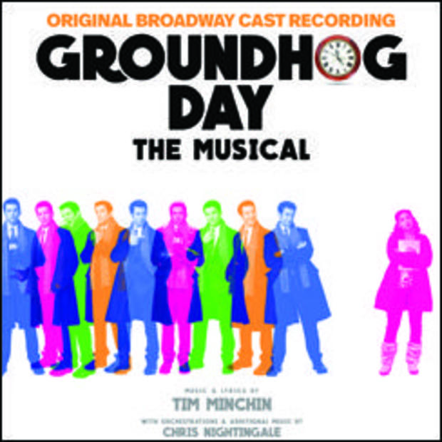groundhog-day-cover-border-244.jpg