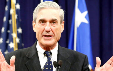 Is President Trump in impeachment territory?
