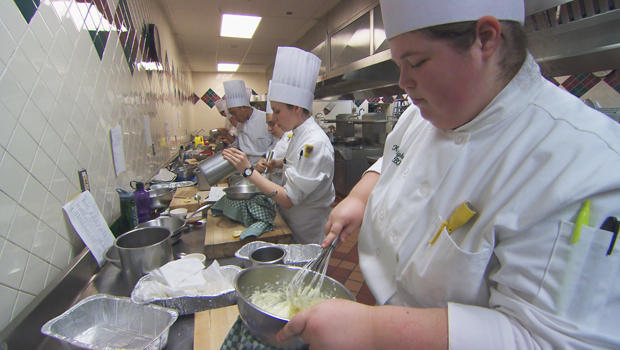 culinary-institute-of-america-class-b-620.jpg