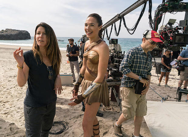 patty-jenkins-gal-gadot-wonder-woman.jpg