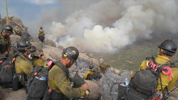 granite-mt-firefighters.jpg