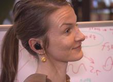 new-lab-translating-earpiece-promo.jpg