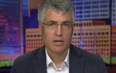 Jared Kushner scrutinized for real estate deals