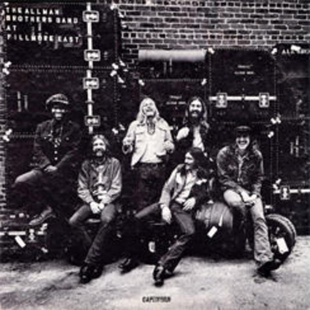 allman-brothers-at-fillmore-east-244.jpg
