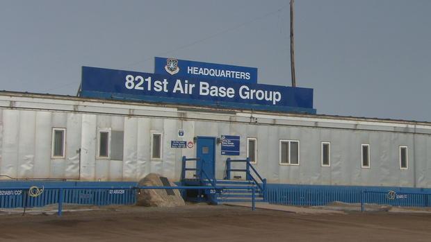 thule-air-base-sign.jpg